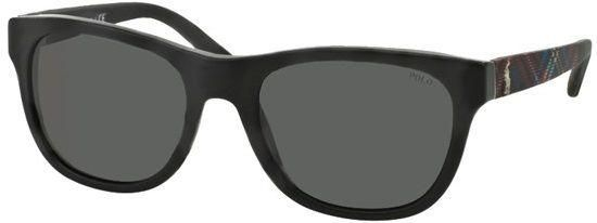 d7f55094ac53 Polo by Ralph Lauren Sunglasses for Unisex