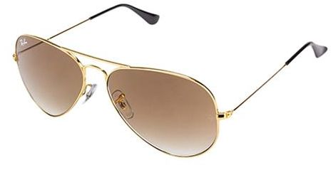 Ray Ban Sunglasses for Unisex  95a364630c