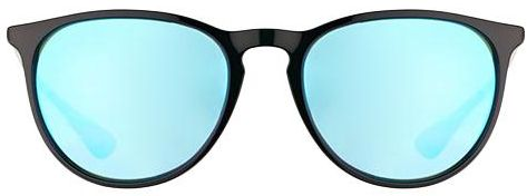 6eda23efa5 ... Polarized Lenses Round Sunglasses for Women - RB417154601-54-18-145. by  Ray-Ban
