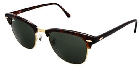 rayban sunglass price  Sale on Eyewear, Buy Eyewear Online at best price in Riyadh ...