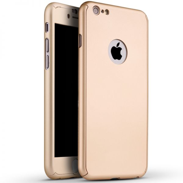 iphone 6 colors rose gold. 4.50 sar. - you save -4.50 color. rose gold iphone 6 colors