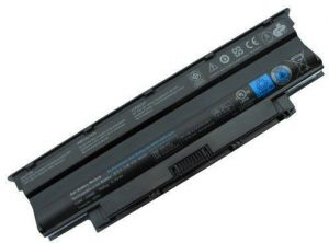 Dell Batteries: Buy Dell Batteries Online at Best Prices in