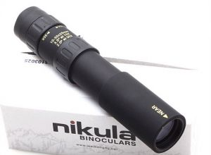 Telescope eyepieces lenses ebay