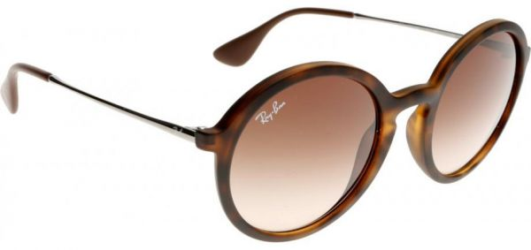 ad589cb714 Ray-Ban Sunglasses For Unisex - 4222 865
