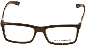 d379476ced9 Dolce   Gabbana Medical Glasses for Men