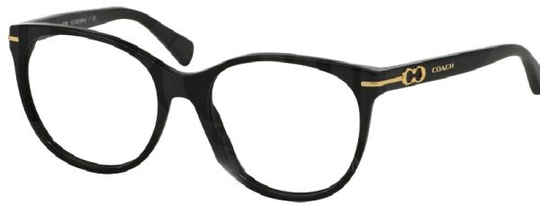 Eyeglass Frame In Saudi Arabia : Sale on Eyewear, Buy Eyewear Online at best price in ...