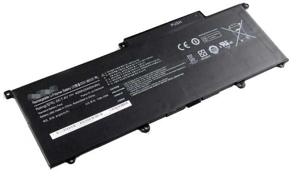 Replacement Battery for Samsung 900X3B Laptop