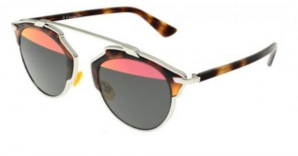 50b958e6a1 Dior Diorlady1 Source · Price Review and Buy dior Sunglasses for Unisex  Size 48 Multi