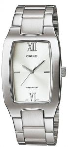 Casio MTP-1165A-7C2DF For Men- Analog, Casual Watch
