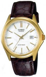 17537ad1ea122 Casio MTP-1183Q-7A For Men- Analog