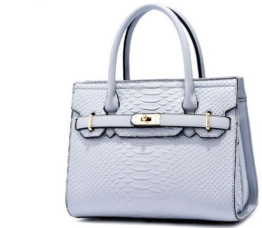 Doodoo Handbags  Buy Doodoo Handbags Online at Best Prices in UAE ... ab922b91674da