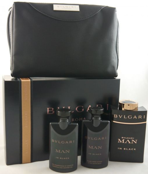 3f4ceb6421fa BVLGARI MAN IN BLACK GIFT SET
