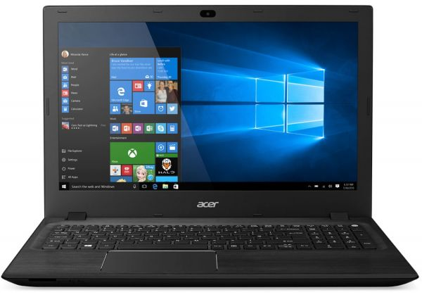 Acer Aspire F5-572 Intel ME New