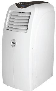 Sale On Air Conditioners Buy Air Conditioners Online At