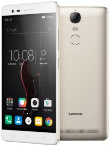 Lenovo Mobile Phones: Buy Lenovo Mobile Phones Online at Best Prices