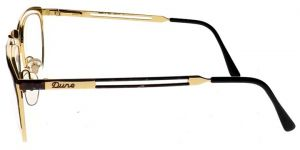 84a6e2084f5 My Vintage Pair Dune 14 Col. 5 Woman Optical Frame