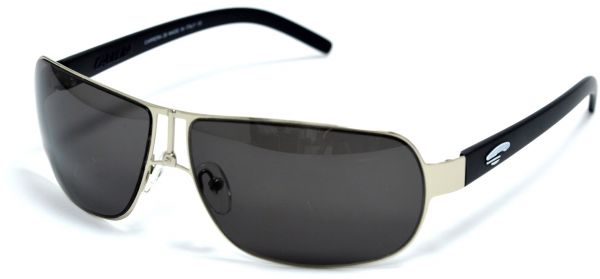 2ce813cd21d Polo George Black Sunglasses for Men FSSG01