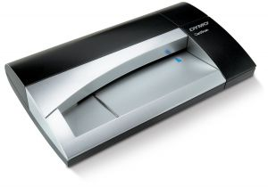 Sale on business card scanner buy business card scanner online at dymo cardscan v9 team multiple user contact management system for pc and mac reheart Images