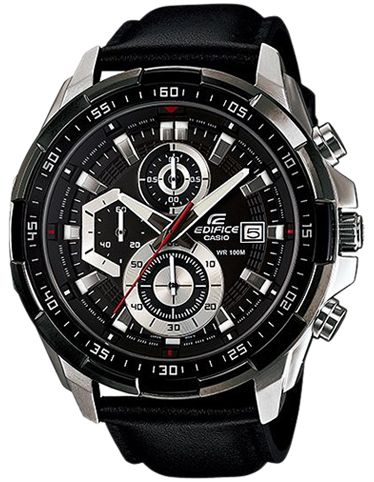 Sale on Watches - Casio, Citizen, Other - Egypt | Souq
