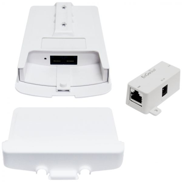 EnGenius ENS500EXT Access Point Driver for Windows 10