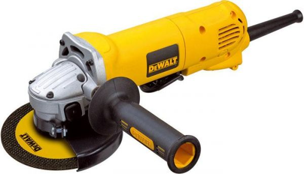 De Walt Electric Grinder ~ Buy dewalt corded electric dwe t b saws and cutters