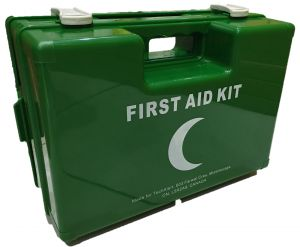 3387c1d7fdf1 Buy health household first aid case | Tech Alert,First Aid Only ...