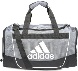 f6c93ff84bdc Buy adidas bags on sale   OFF58% Discounted