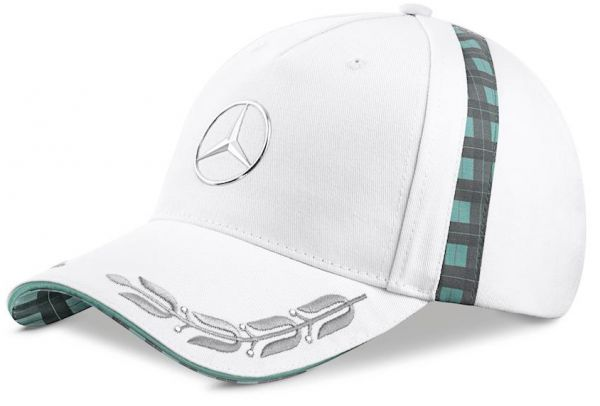 Mercedes Benz Hats   Caps  Buy Mercedes Benz Hats   Caps Online at ... 0f60b2eb6171