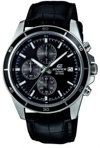 36c1d3dbb سوق | تسوق casio edifice ef-324l 1av من كاسيو,انفيكتا,كاسيو اديفيس ...