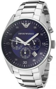 24d00f36e سوق | تسوق emporio armani ar1635 for men analog watch 6873742 من ...