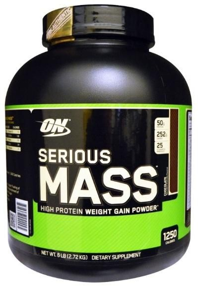 Best protein supplement for muscle gain in pakistan