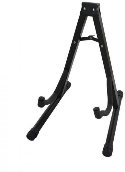 electric and acoustic guitar stand souq uae. Black Bedroom Furniture Sets. Home Design Ideas
