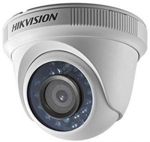 Sale On Security Amp Surveillance Systems Hikvision Ksa