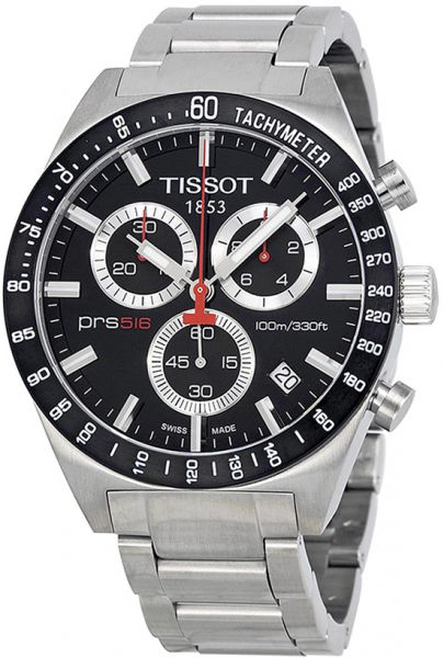 fashion watch tosset mens askmen watches twobyone on tissot snob