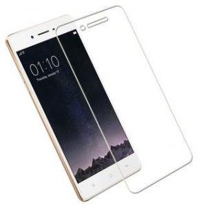 Tempered Glass Screen Protector for Oppo F1