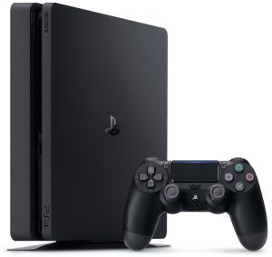 Buy Game Consoles | Sony, Other, Microsoft | Egypt | Souq