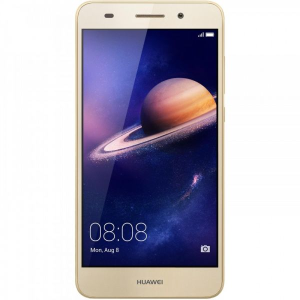 by Huawei, Mobile Phones - 65 reviews