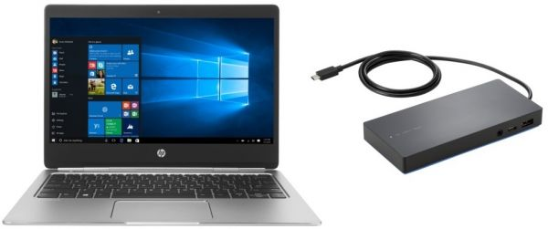 Driver for HP EliteBook Folio G1 Intel Bluetooth