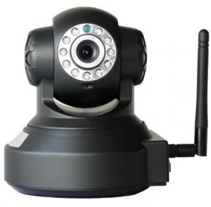 WinStars 303 Webcam Driver for Mac