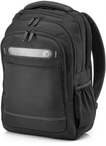 06edaa2de382 HP 17.3 Inch Business Laptop Backpack - H5M90AA