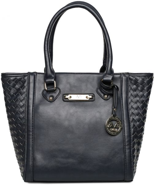 847cbc92fe7 Versace 1969 VWF16327 Tote Bag for Women