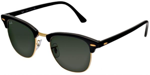 sunglass ray ban price  Sale on ray ban, Buy ray ban Online at best price in Riyadh ...