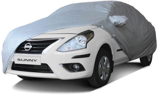 Car Covers Com Safe