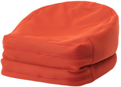 Childrens Bean Bag Chairs Ikea Download Page – Decorations ...  |Bean Bag Chairs Ikea