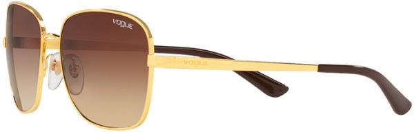 4dd22f5749 Vogue Sunglasses