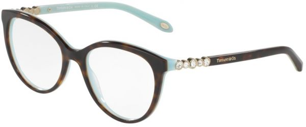 Eyeglass Frame In Saudi Arabia : Tiffany and Co Medical Glasses Frame for Women, Size 50 ...