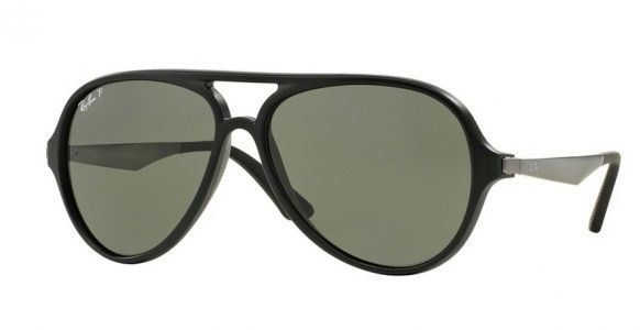 ray ban polarized review p6pk  74 % off