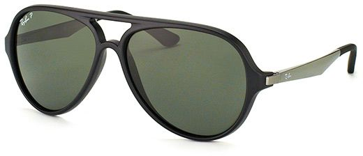 buy rayban glasses  Sale on ray ban, Buy ray ban Online at best price in Riyadh ...