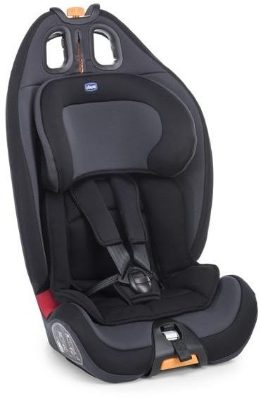 chicco gro up 123 carseat black night souq uae. Black Bedroom Furniture Sets. Home Design Ideas