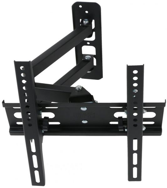 led lcd tv wall mount frame by ineix fuji 26 to 65 inch color filter lcd tv diagram lcd tv diagram